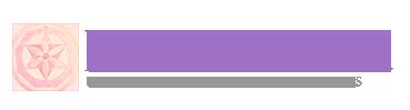 PoonamR Logo